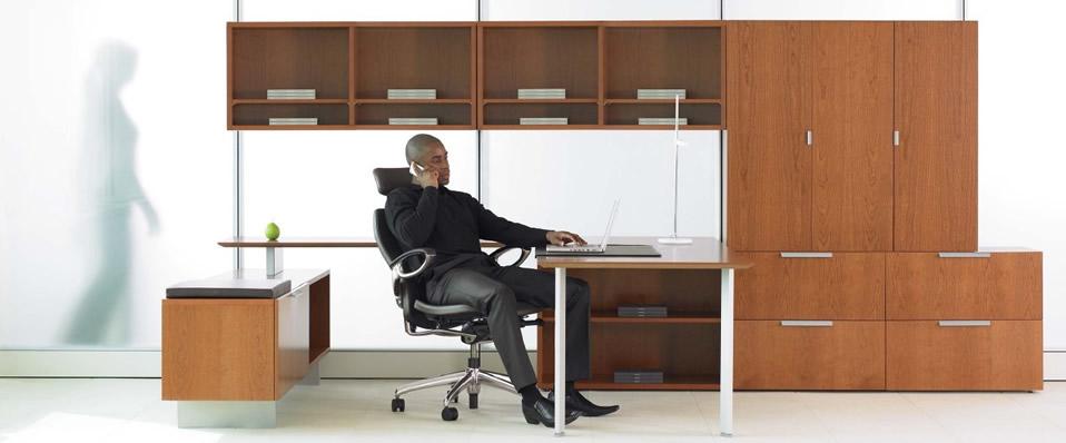 Qianglong Furniture Co., Ltd.   Greenguard